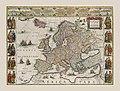 1644 Europa Recens Blaeu.jpg