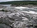1662 Granite Falls.jpg