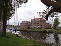 1671 Medemblik, Netherlands - panoramio (94).jpg