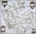 1678 – Carte particulière des Environs de Paris par l'Académie Royale.jpg