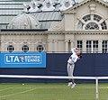 16 Eastbourne Tennis 2015 (48787816132).jpg