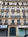 16 rue Cortambert Paris.jpg