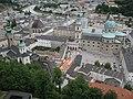 1705 - Salzburg.JPG