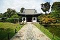 170923 Kodaiji Kyoto Japan05n.jpg