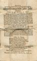 1717 Denkmuenze 200J Reformation Erklaerung.png