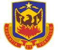 173spectroopsBn.png