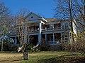 17 Glen Iris Park Dec 2012.jpg