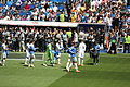 17 May 2014 Real Madrid v Espanyol 04.JPG
