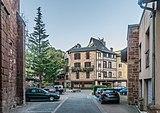 17 Rue Corneboriol in Marcillac-Vallon 02.jpg