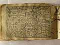 17th Century map of Pembrokeshire.jpg