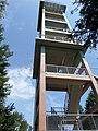 18.07.2015. Wildfreizeitpark Oberreith, 83567 Unterreit - panoramio (15).jpg