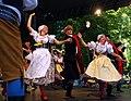18.8.17 Pisek MFF Friday Evening Czech Groups 10825 (35848600744).jpg