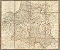 1807 map of Poland.jpg