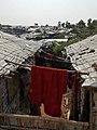 181105-08 Kaag bezoekt Bangladesh en Myanmar (43944697270).jpg