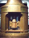 1831 coining press (M.A.N. 1873-22-19) 02.jpg