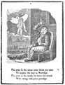 1833 MotherGoose illus by AbelBowen.png