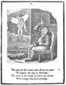 1833 MotherGoose illus by AbelBowen.png