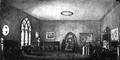 1834 TempleSchool BAlcott EPeabody PendeltonsLith Boston.png