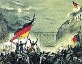1848 März Aufstand Berlin, Ausschnitt.jpg