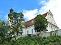 184 Münster Obermarchtal.jpg