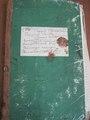 1859 год. Алфавит еврейского рекрутского списка по местечка Кобеляки Кременчугского уезда.pdf