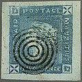 1859 2d early 5circle Mauritius Mi5I SG37.jpg
