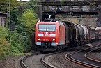 185 011-4 Köln-Kalk Nord 2015-11-04-01.JPG