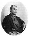 1862 福澤諭吉.png