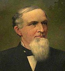 1870brush.jpg