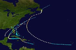 1873 Atlantic hurricane season summary map.png