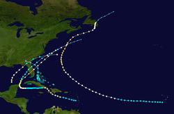 1873 Atlantic hurricane season summary map.png