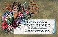 1881 - J L Farr & Co - Trade Card 4 - Allentown PA.jpg