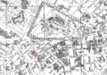 1881 HotelPelham map Boston byThomasMarsh BPL 12256 detail.png