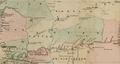 1884 Industrial map of Turtle Creek watershed.png