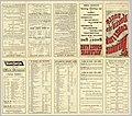 1885 ACL text.jpg