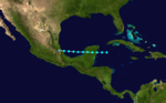 1887 Atlantic tropical storm 11 track.png