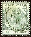 1887 Half Antigua Yv10 Mi8.jpg