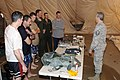 188th Ops Group conducts water survival training 120304-F-QD538-960.jpg