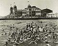 1890's detail, from- Saltair Beach (cropped).jpg