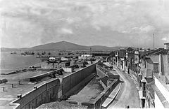 1890s G Washington Wilson Line Wall N of Commercial Square.jpg
