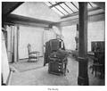 1893 studio BostonCameraClub.png