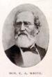 1896McCluresCAWhite.png