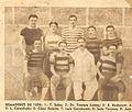 1896 - Flamengo.jpg