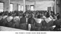 1898 prison1 DeerIsland Boston NewEnglandMagazine.png