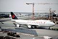 18cu - Air Canada Boeing 747-400; C-GAGM@FRA;01.04.1998 (5276288033).jpg