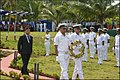 18th Martyr's Day commemorated at INS Abhimanyu (2).jpg
