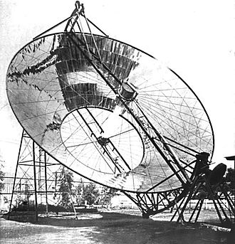 330px-1901_solar_motor.jpg
