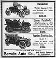 1905 - Berwin Auto Company - 24 Jun MC - Allentown PA.jpg
