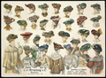 1905 Browning Hats Boston MFABoston.png