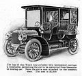 1905 Welch automobile.jpg